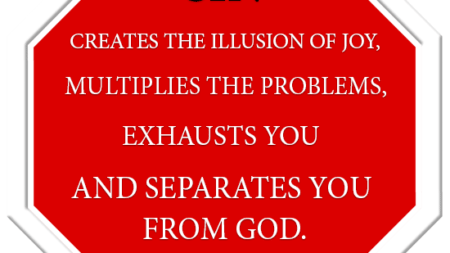 sin-creates-illusion-joy-multiplies-problems-exhausts-separates-god