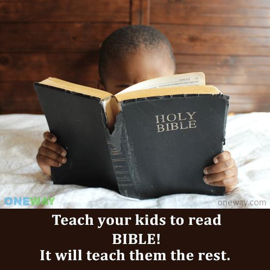 teach-kids-read-bible-will-teach-rest