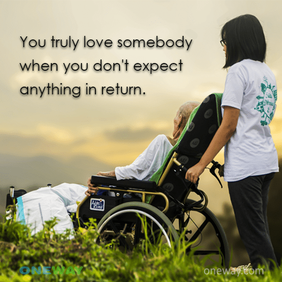 truly-love-somebody-dont-expect-anything-return