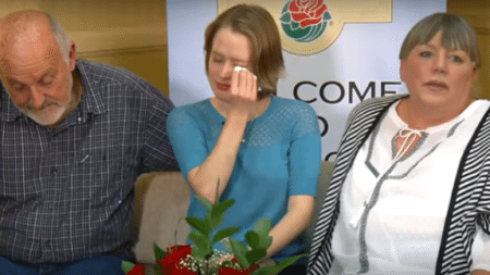 girl-meets-family-boy-saved-life-22-years-ago