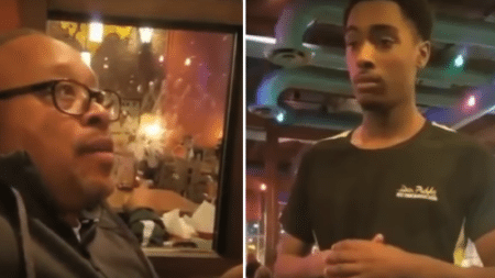 man-gives-waiter-big-tip-telling-words-perhaps-will-greater-impact-life-young-man