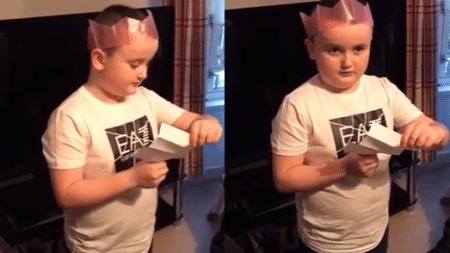 reaction-boy-learned-become-older-brother-won-internet (2)
