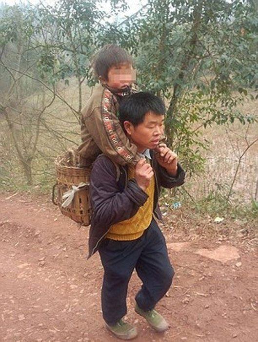 story-inspires-parents-around-world-believe-children-regardless-development-problems-2