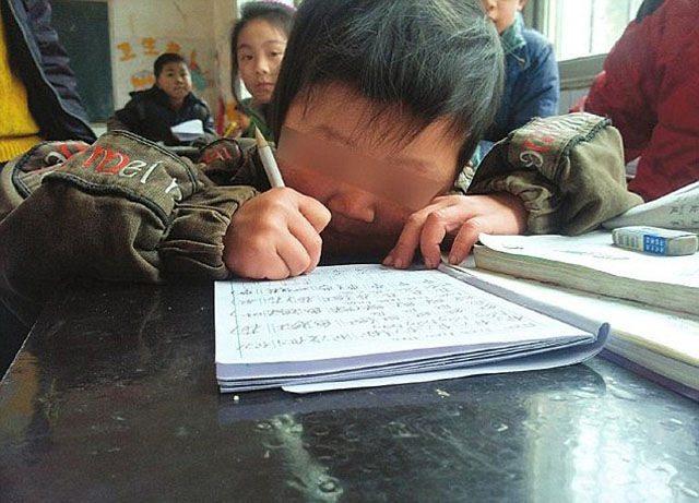 story-inspires-parents-around-world-believe-children-regardless-development-problems-5
