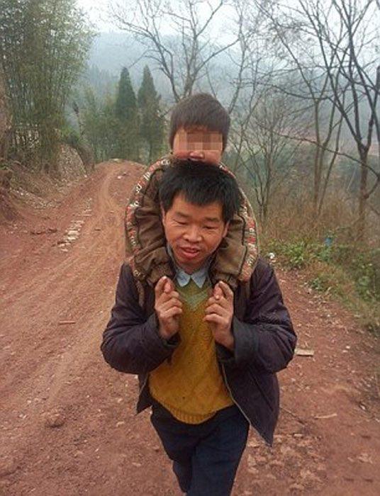 story-inspires-parents-around-world-believe-children-regardless-development-problems