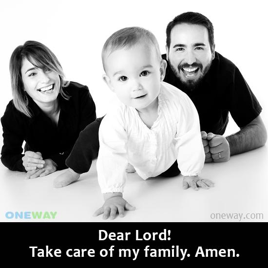 dear-lord-take-care-family-amen