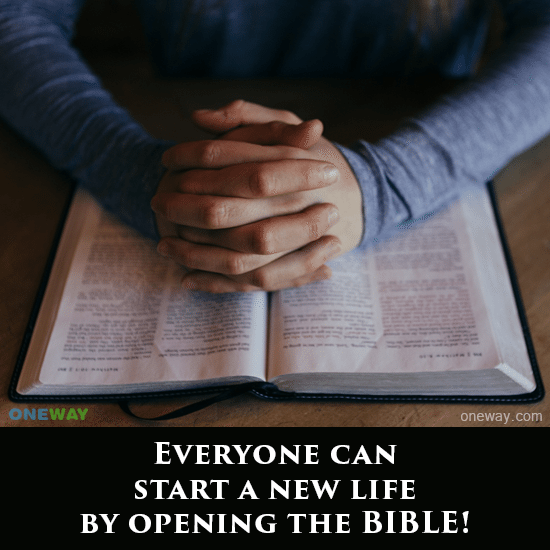 everyone-can-start-new-life-opening-bible