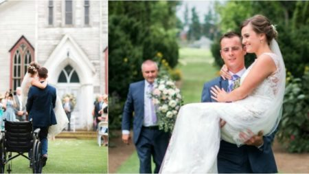 groom-carries-bride-altar-hands-story-love-knows-no-barriers-1