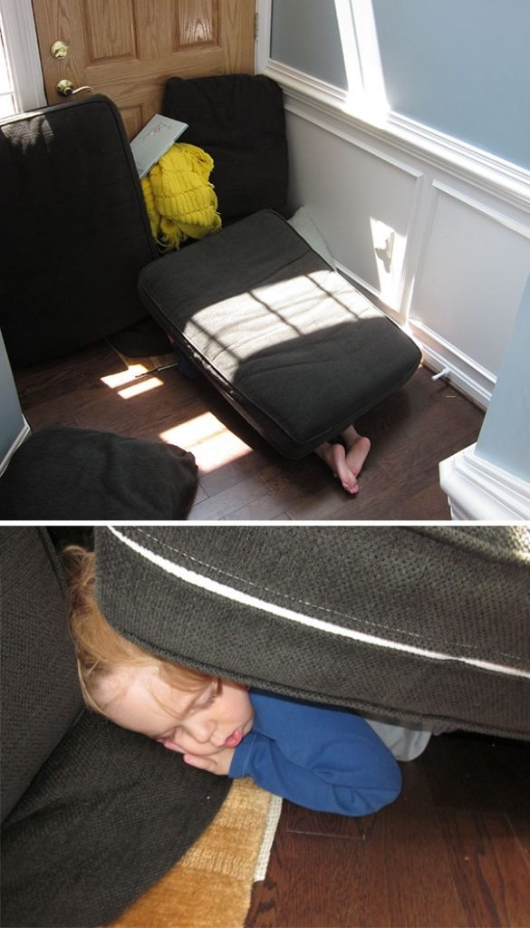 photos-proving-children-able-fall-asleep-unusual-places-11