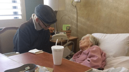 touching-photos-will-teach-appreciate-every-moment-life-11