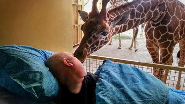 touching-photos-will-teach-appreciate-every-moment-life-7