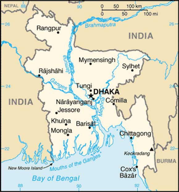 20000-muslims-accepted-christianity-bangladesh-past-year-4