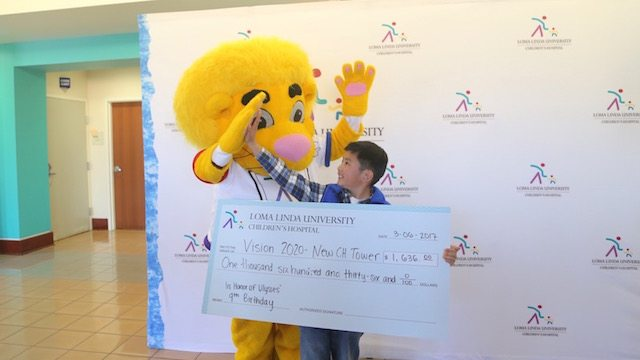 9-year-old-boy-donated-money-gifted-birthday-childrens-hospital-1