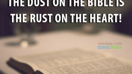 dust-bible-rust-heart