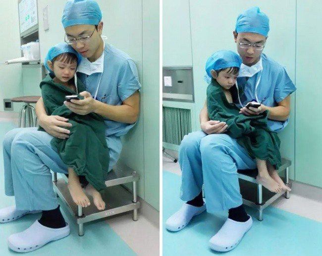 incredible-stories-will-prove-many-people-good-heart-world-3