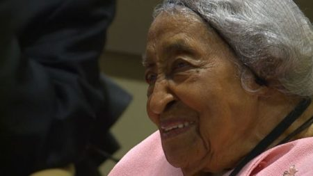 woman-105-years-old-continues-enjoy-life-glorify-lord-jesus-christ-1