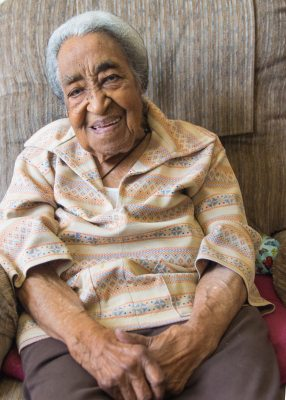 woman-105-years-old-continues-enjoy-life-glorify-lord-jesus-christ-2