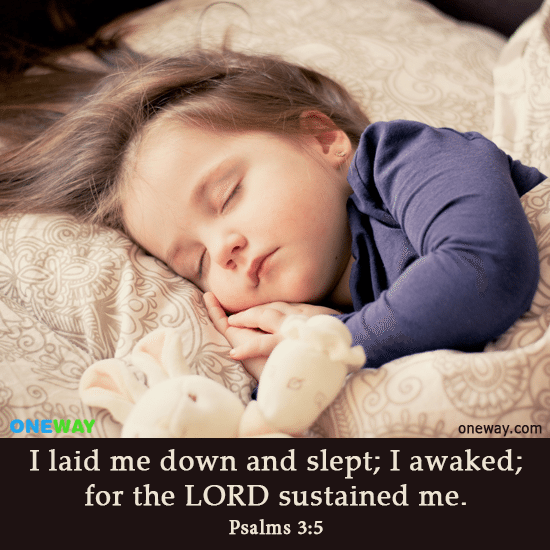 laid-slept-awaked-lord-sustained