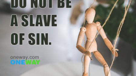 not-slave-sin