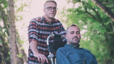 pilgrimage-wheelchair-friends-overcame-800-km-along-path-apostol-james-2