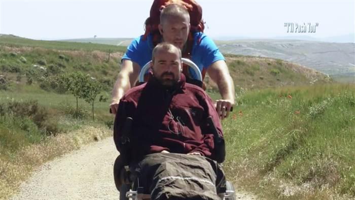 pilgrimage-wheelchair-friends-overcame-800-km-along-path-apostol-james-4