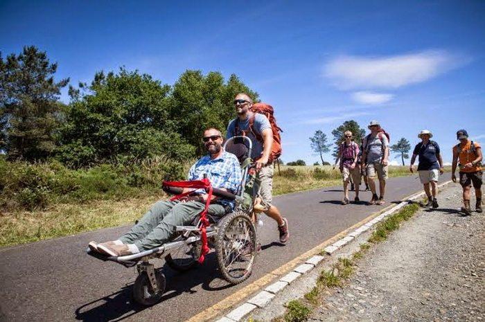 pilgrimage-wheelchair-friends-overcame-800-km-along-path-apostol-james-6