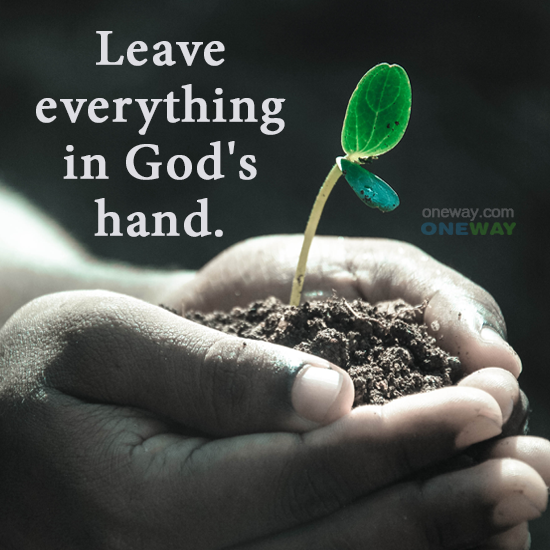 leave-everything-gods-hand