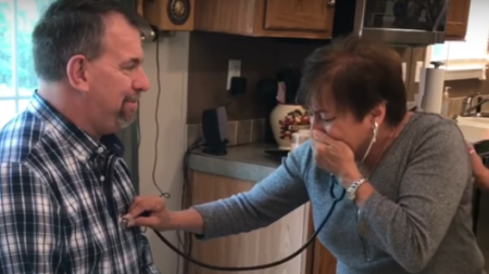 mother-lost-son-hears-heart-beating-chest-stranger-first-time